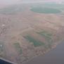 Khartoum1.jpg