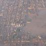 Khartoum2.jpg