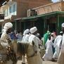 Sudan1.jpg