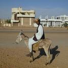 Sudan11.jpg