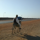 Sudan12.jpg