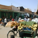 Sudan3.jpg