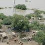 Sudan7.jpg