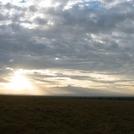 Kenya057_R.jpg