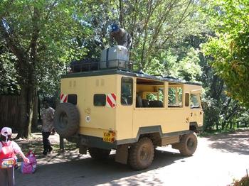 Kenya401.jpg