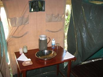 Kenya404.jpg