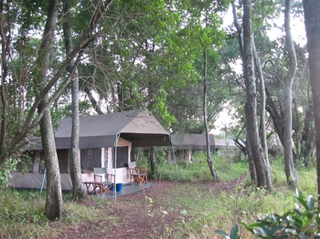Kenya432.jpg