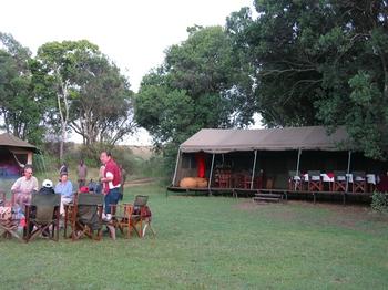 Kenya436.jpg