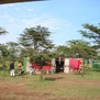 Kenya444.jpg