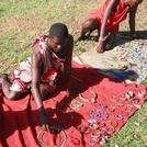 Kenya452.jpg