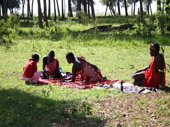 Kenya454.jpg