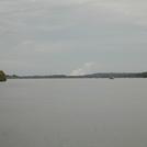 ビクトリア滝9.jpg