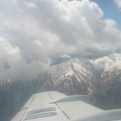 03_04 Kabul0001_R.jpg