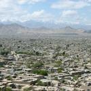 03_04 Kabul0003_R.jpg