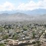 03_04 Kabul0004_R.jpg