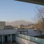 03_04 Kabul0005_R.jpg