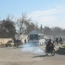 03_04 Kabul0006_R.jpg