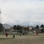 03_04 Kabul0007_R.jpg