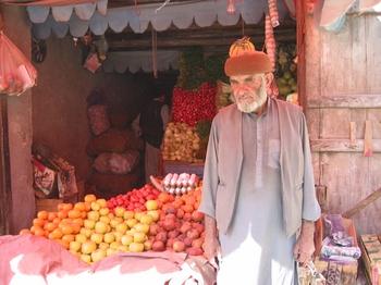 03_04 Kabul0008_R.jpg