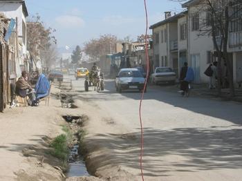 03_04 Kabul0010_R.jpg