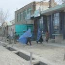 03_04 Kabul0011_R.jpg