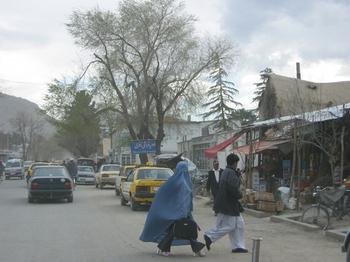 03_04 Kabul0012_R.jpg