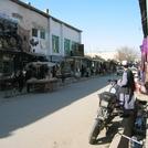03_04 Kabul0016_R.jpg