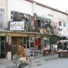 03_04 Kabul0017_R.jpg