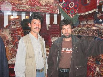 03_04 Kabul0019_R.jpg