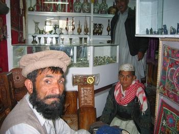 03_04 Kabul0020_R.jpg
