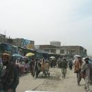 Bazar001.jpg