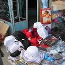 Bazar011.jpg