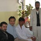 Kabul_hospital002.jpg