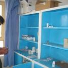 Kabul_hospital003.jpg