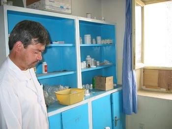 Kabul_hospital004.jpg