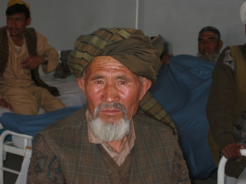 Kabul_hospital008.jpg