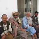 Kabul_hospital009.jpg