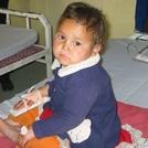 Kabul_hospital010.jpg