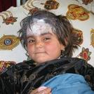 Kabul_hospital011.jpg