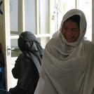 Kabul_hospital014.jpg