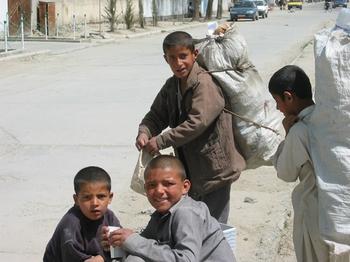 children007.jpg