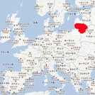 リトアニア2.jpg