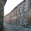 Lithuania011_R.jpg