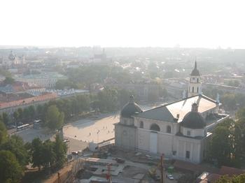 Lithuania042_R.jpg
