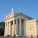 Lithuania043_R.jpg