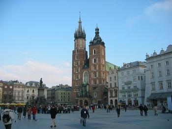 Krakow026_R.jpg