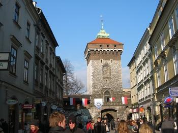 Krakow028_R.jpg