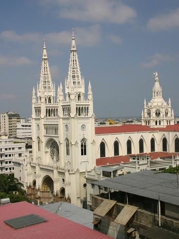 Guayaquil02.jpg
