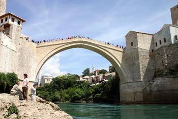 Mostar048.jpg