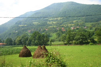Sarajevo014.jpg